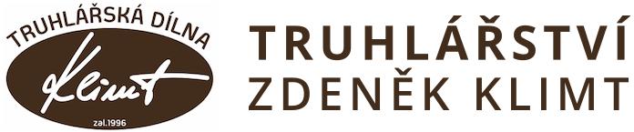 Truhlářství Zdeněk Klimt